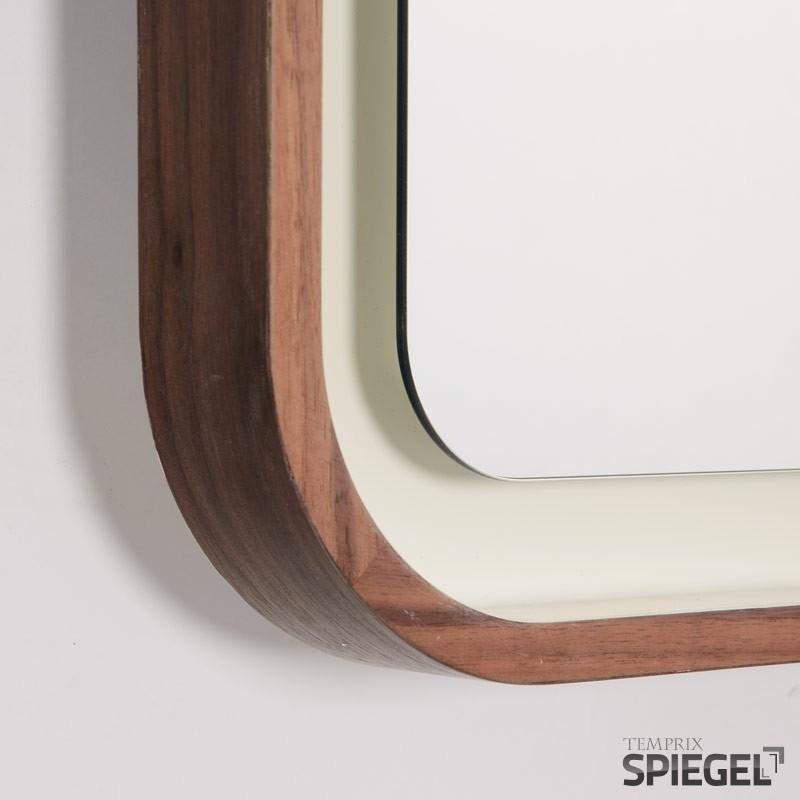Badspiegel Prego II Spiegel online