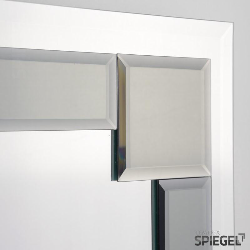 wandspiegel kombi g badspiegel kaufen. Black Bedroom Furniture Sets. Home Design Ideas