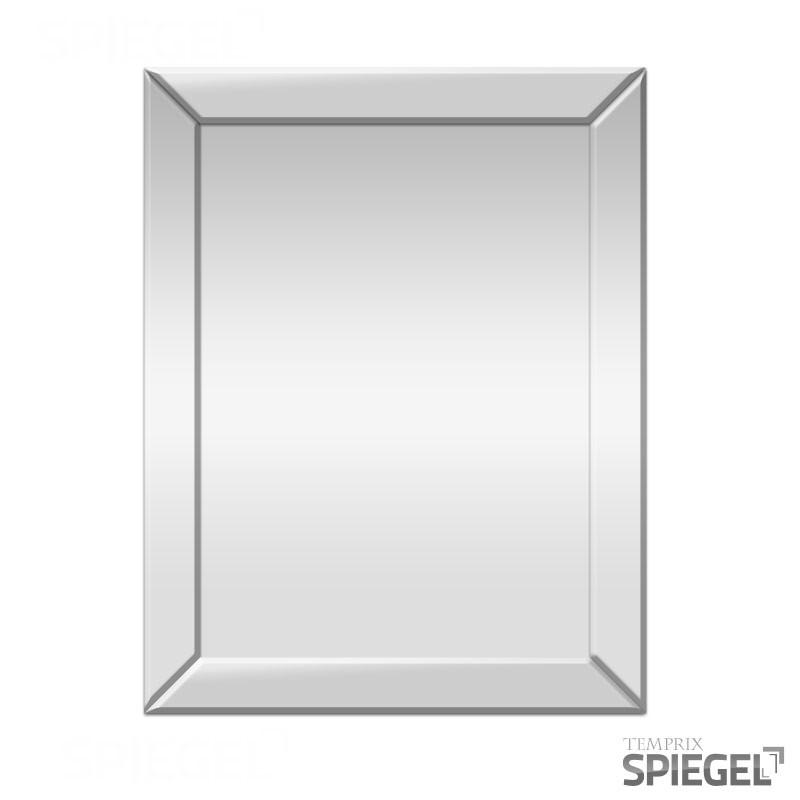 Wandspiegel Silver Badspiegel kaufen
