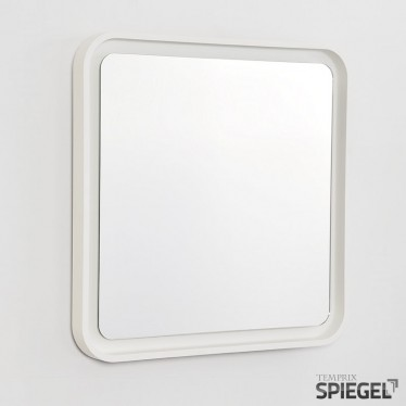 Prego white spiegelshop Spiegelwerk