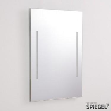 Campo II LED Spiegel