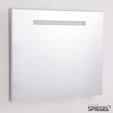 Lichtspiegel Fondo Badspiegel mit Beleuchtung led Badezimmerspiegel