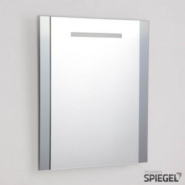 Spiegel Leo
