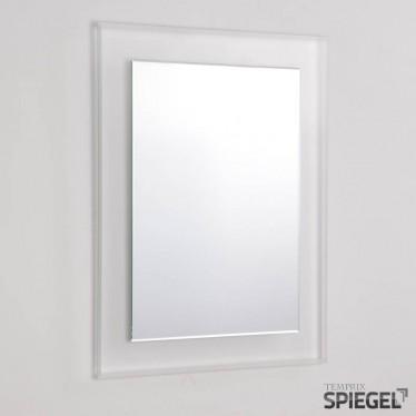 Wandspiegel Lumineo Alfa