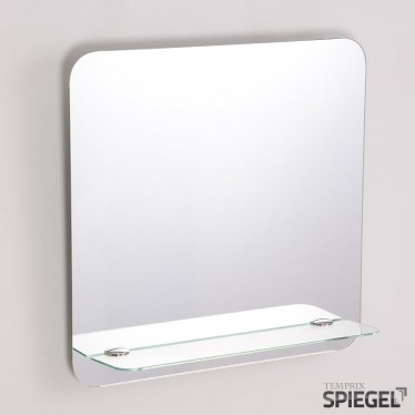 Spiegel Dressing