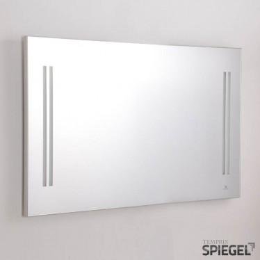 Badezimmerspiegel Unico II