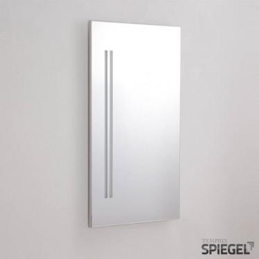 Wandspiegel Unico III
