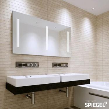 Wandspiegel Unico V