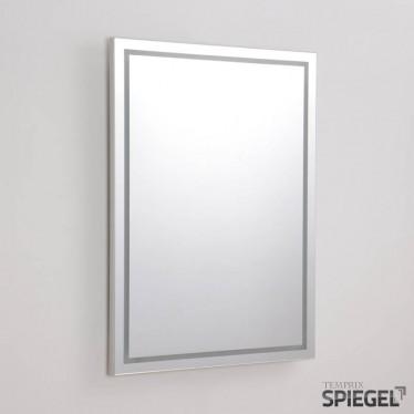 Lichtspiegel Volano Leuchtspiegel Spiegelshop Led