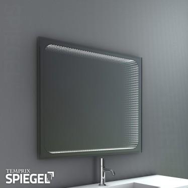 Wandspiegel kaufen Design Venecia Badspiegel Badezimmerspiegel Spiegelshop