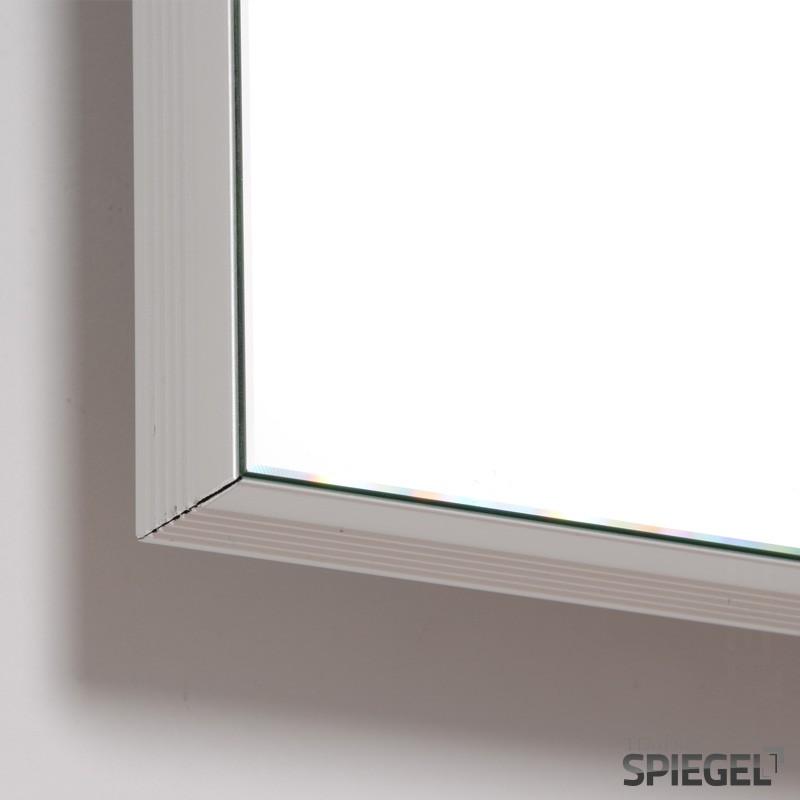 lichtspiegel badezimmerspiegel fondo led badspiegel. Black Bedroom Furniture Sets. Home Design Ideas
