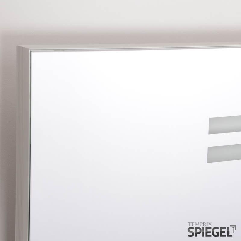 badezimmerspiegel unico i