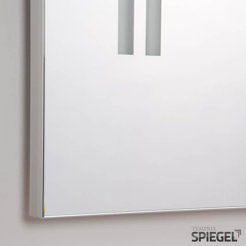 badezimmerspiegel unico iii