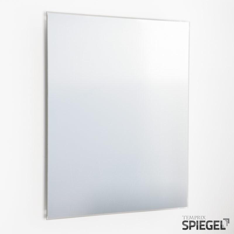 Badspiegel Design Best Spiegel Fr Das Badezimmer X Cm Groer